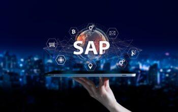 SAP Commerce Cloud Platform