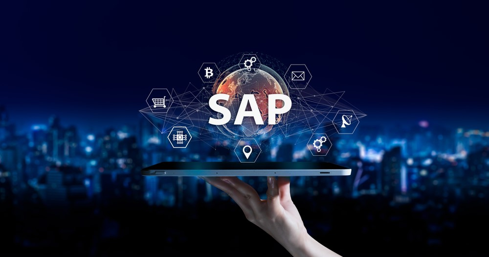 How to get started with SAP Commerce Cloud Platform?